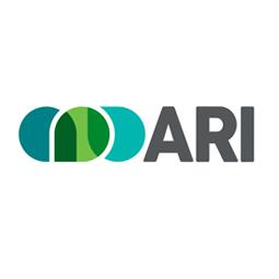 Logo of ARI