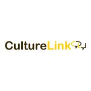 Logo of CultureLink