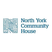 Logo of North York Community House