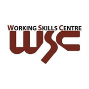 Logo of Working Skills Centre