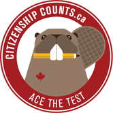 Logo of CitizenshipCounts.ca